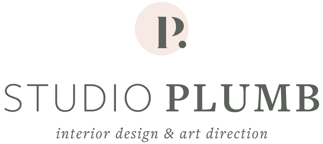 Studio Plumb