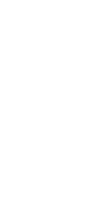 Vase logo-white