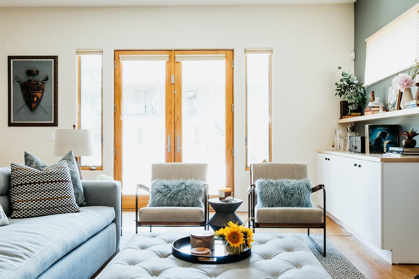 20180613_Nicolette_Lovell_Sacramento_Interior_Studio Plumb-9656
