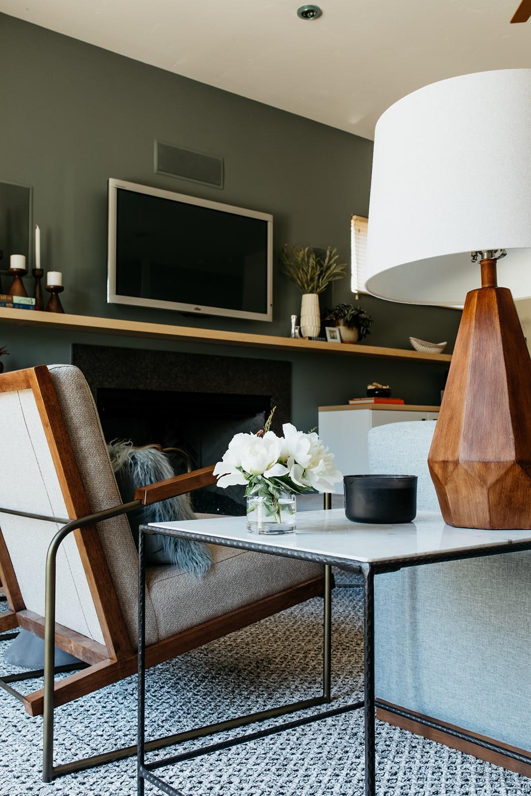 20180613_Nicolette_Lovell_Sacramento_Interior_Studio Plumb-9707