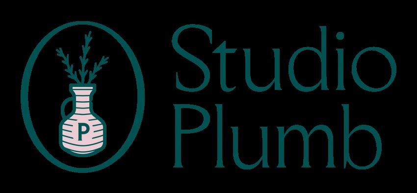 Studio Plumb-Logos-RGB_StudioPlumb-LeftAlignedLogo-01-FullColor-RGB